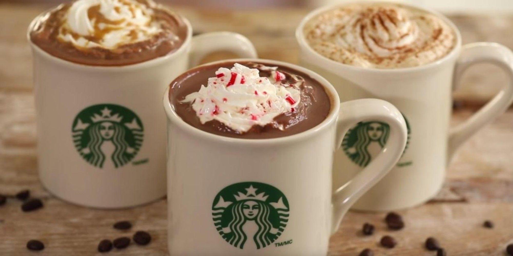 Forum on this topic: The Genius Pumpkin Spice Latte Hack to , the-genius-pumpkin-spice-latte-hack-to/