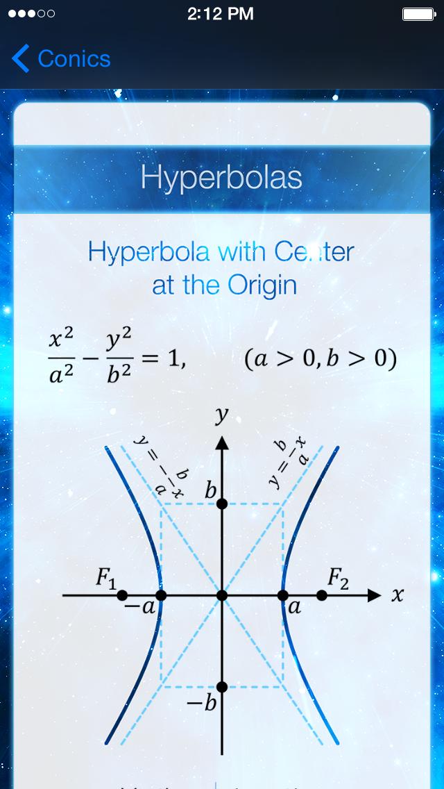 Calculus X App Is Now Available On The App Store Calculusx Calculus Math App Formulas Limits Differentiation Integrati Calculus Algebra College Algebra