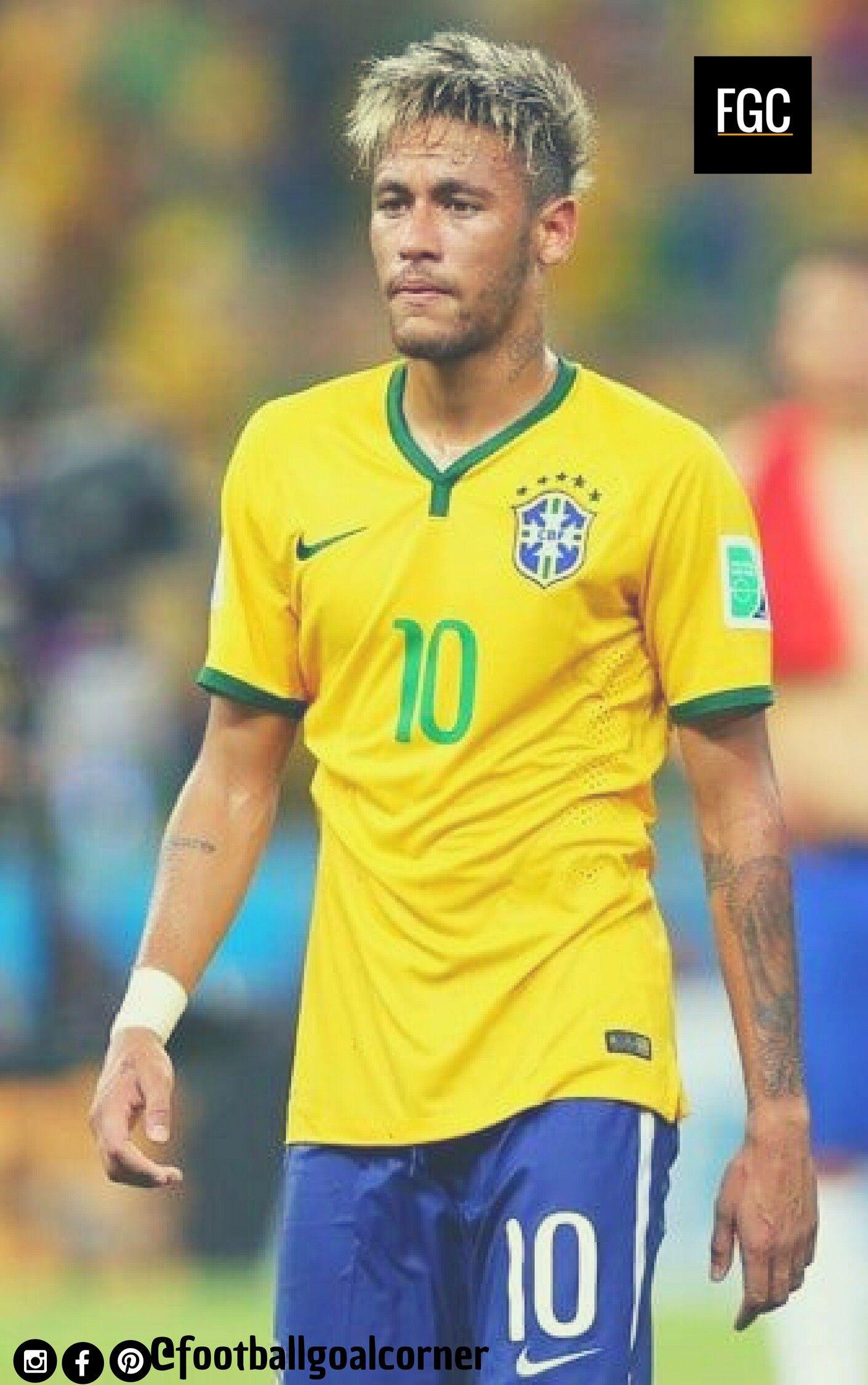 d32cb3b212  neymar  barcelona  Barca  psg  brazil  2018  style  futbol  soccer  bresil   football