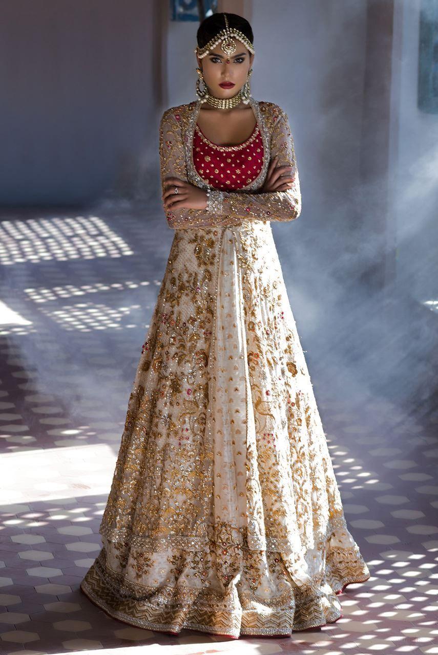 Sania Maskatiya Bridal Dress 03 With Images Indian Wedding Gowns Indian Wedding Dress Indian Wedding Outfits,Country Wedding Pink Camo Wedding Dress