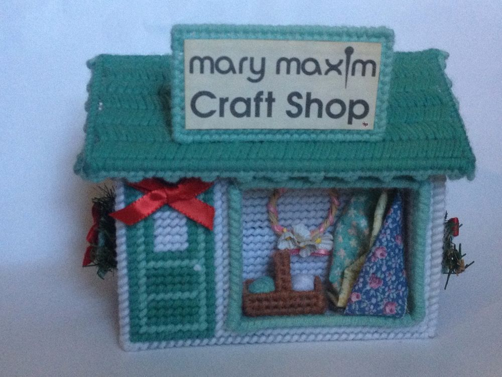 13++ Mary maxim christmas crafts ideas in 2021