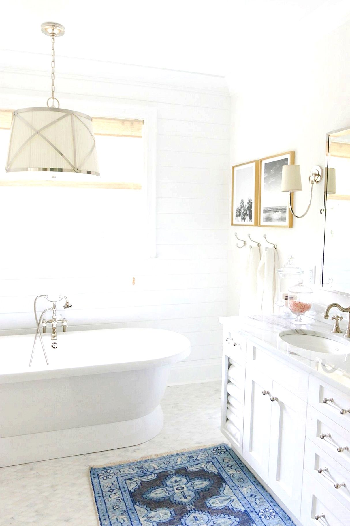 makeover your small bathroom within a budget bathroom remodeling rh in pinterest com