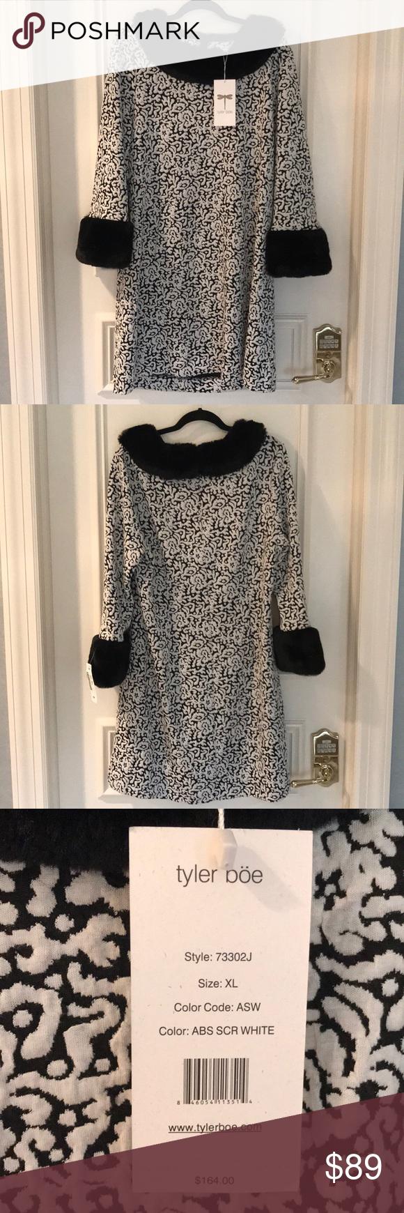 [9+] Tyler Boe Dresses