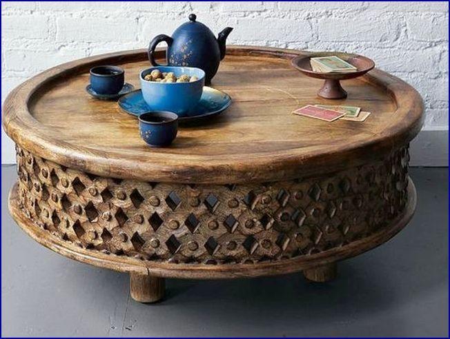Moroccan Coffee Table   Google Search