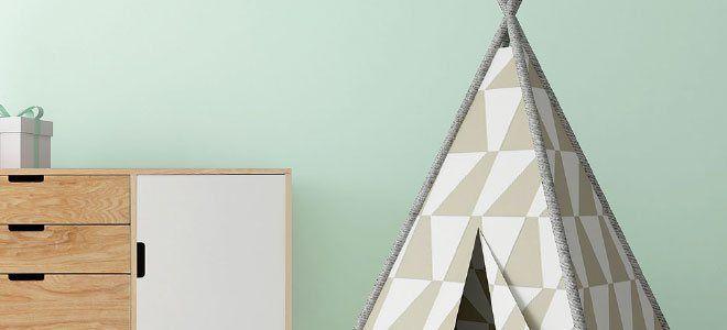 Schoner Wohnen Farbe Schoner Wohnen Deckengestaltung
