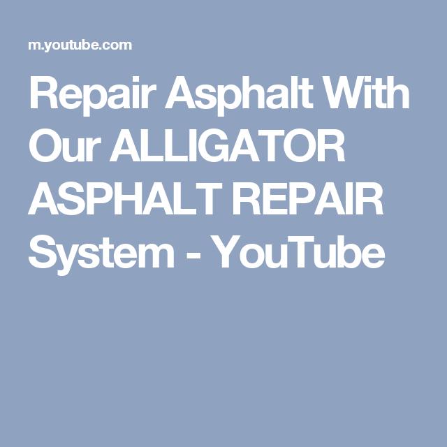 Asphalt Sealcoating Contractors Centralia Wa Asphalt Paving Contractors Driveway Repair Asphalt Driveway Repair