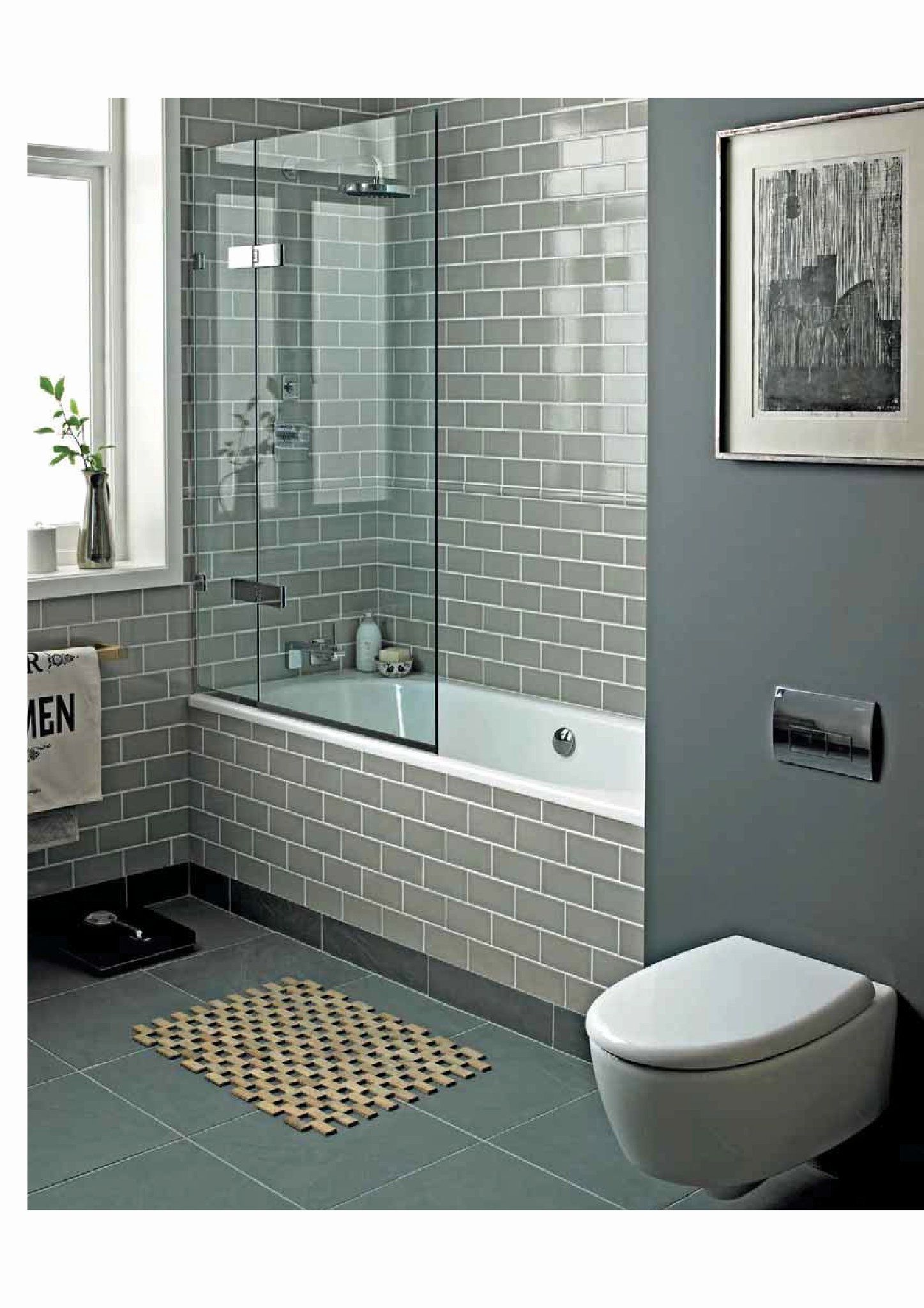 pin by ana samaniego on baths in 2019 bathroom bathroom tub rh pinterest com
