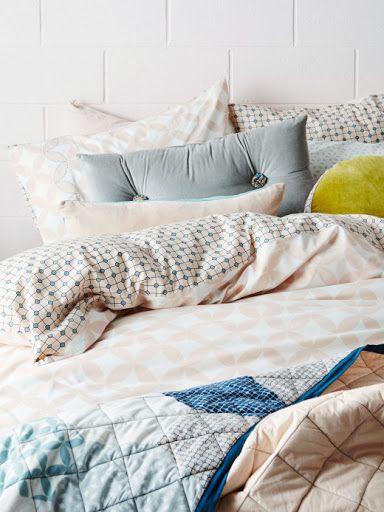 sage and clare bedroom2 pinterest design files bed and bedroom rh pinterest com