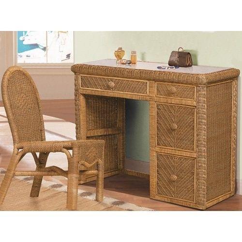 8 Wondrous Useful Ideas Wicker Detail Furniture wicker jewelry love