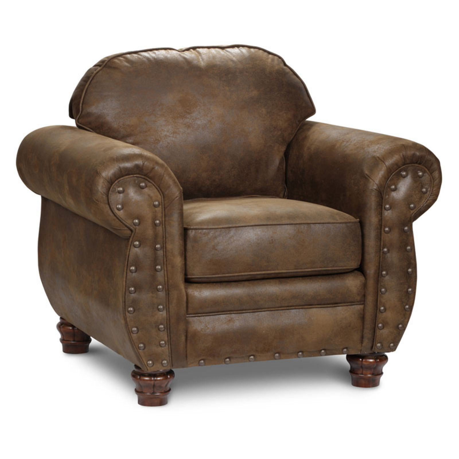 American Furniture Classics Sedona Accent Chair American Furniture Upholstered Arm Chair Furniture