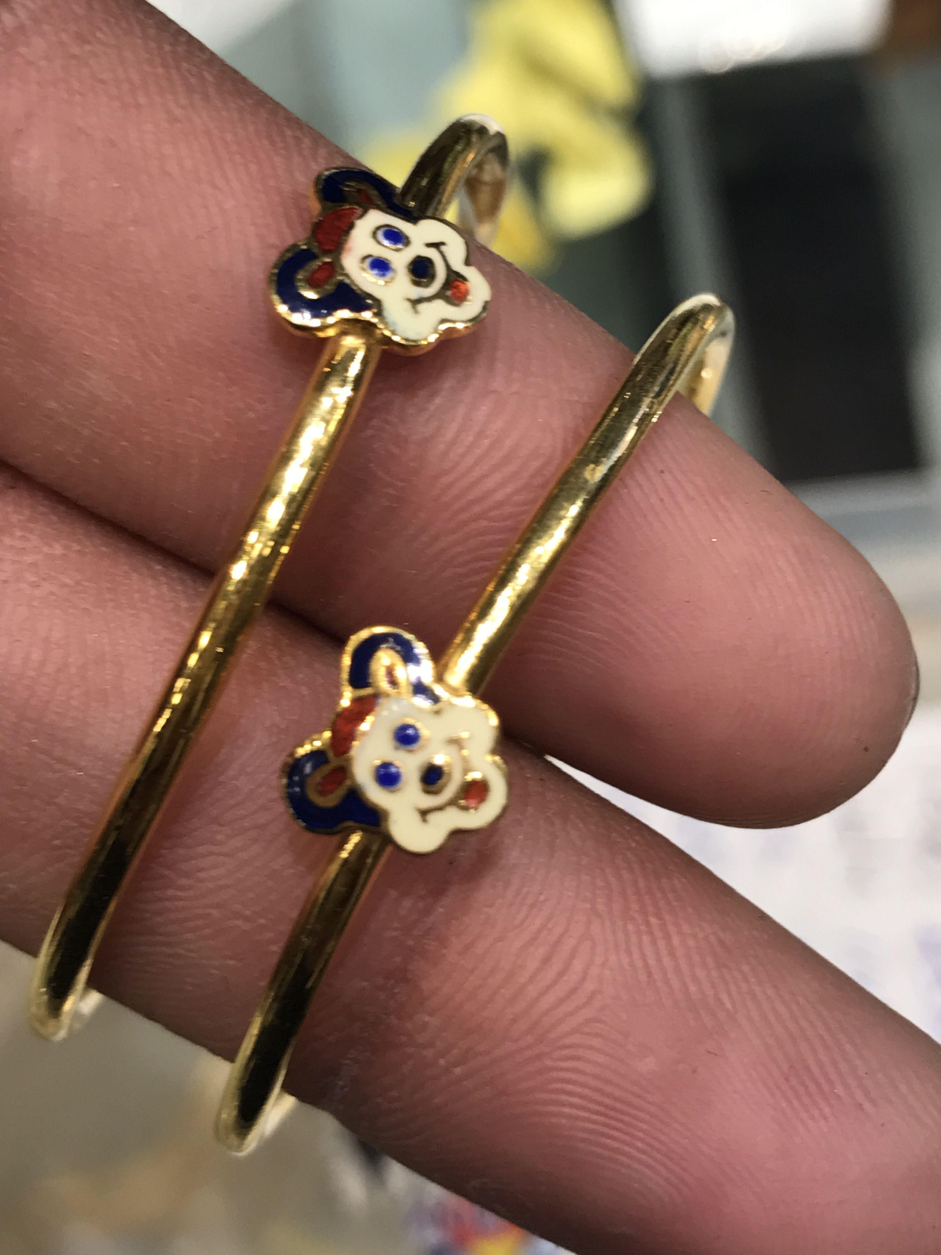 Pin by raziya shaikh on boys fashion pinterest jewelry gold