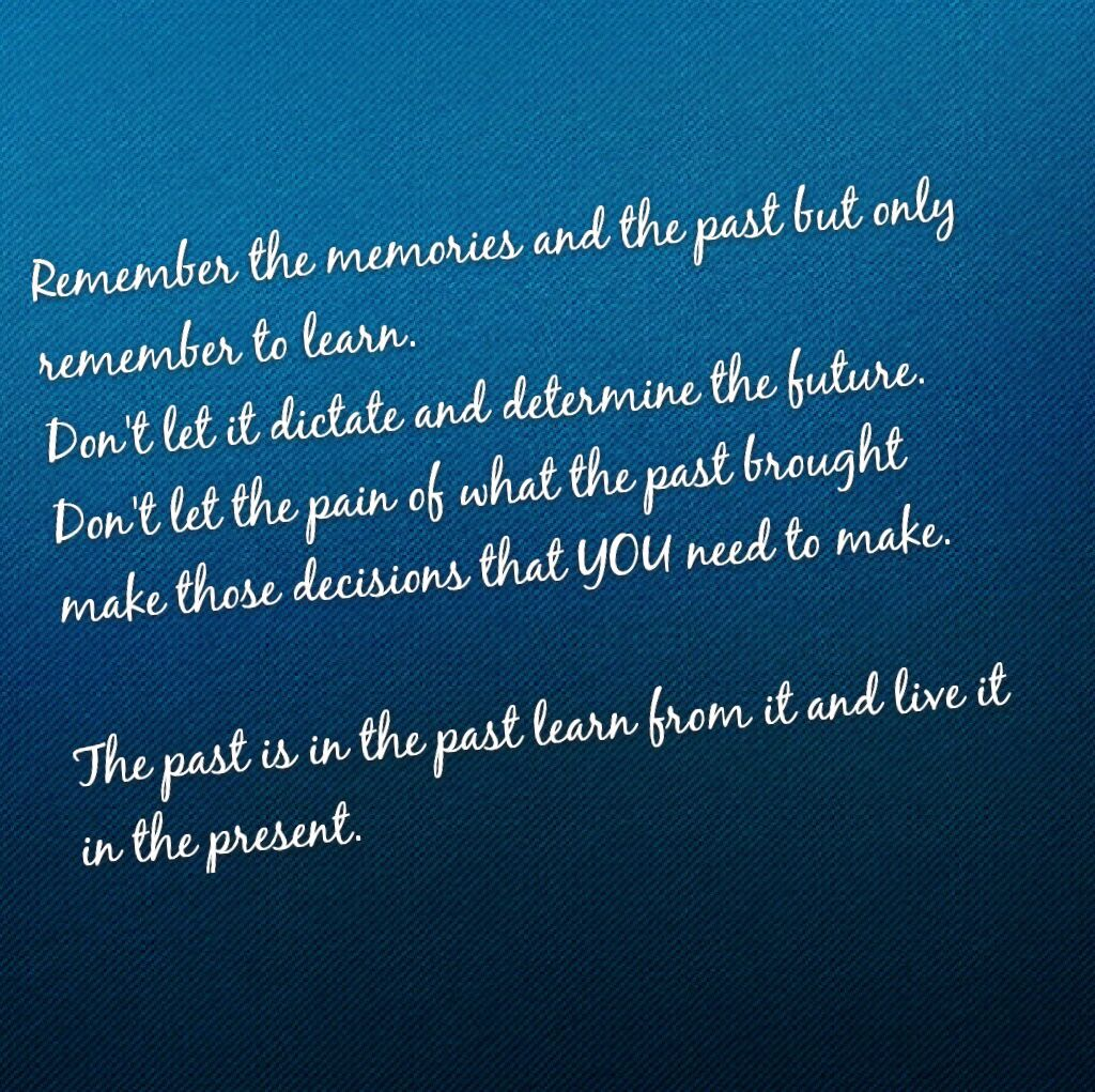 Pin by Drew Greenan Kitchener on My quotes | Pinterest