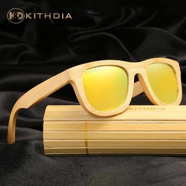 9bc488ab92b New Polarized Wood sunglasses - 50% OFF! Eyewear ...