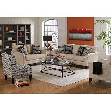 Union Square Upholstery Sofa Value, Union City Furniture