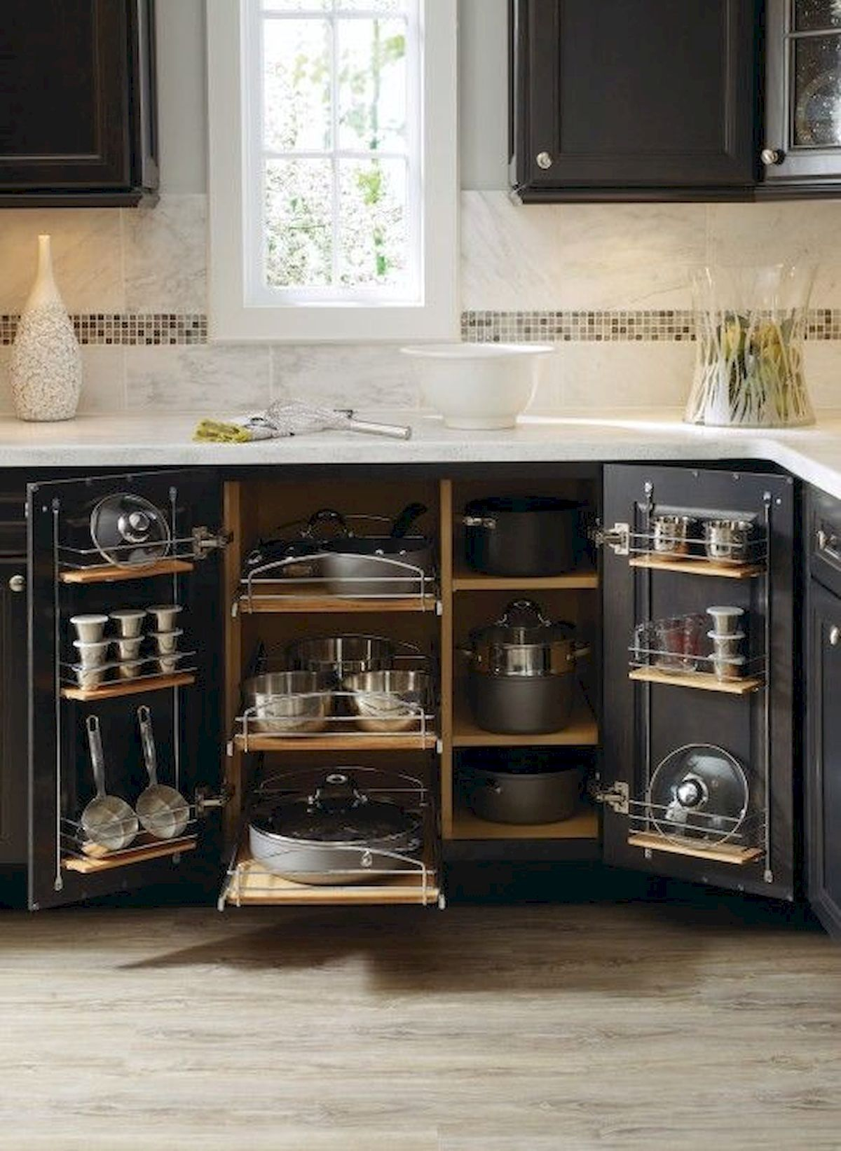 7 Kitchen Bloggers to Follow for Kitchen Inspiration