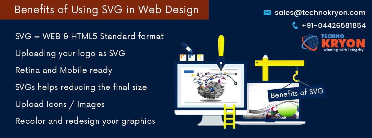 Why Svg Is Best Image Format For Webdesign Get More Details From Us And Lift Up Your Business With Eye Catchy Websites Web Design Mobile Responsive Image