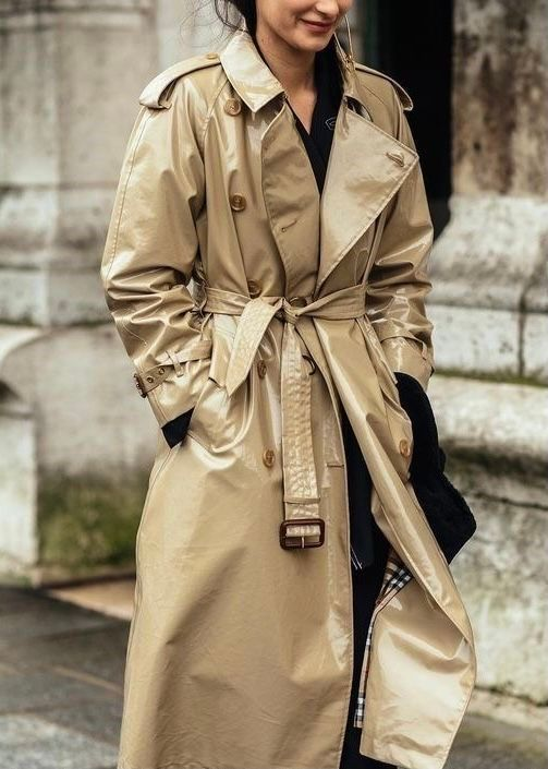 9 OUTERWEAR ESSENTIALS FOR YOUR CAPSULE CLOSET – P