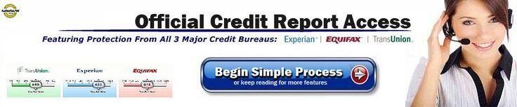 Free credit karma credit scores credit karma credit