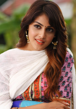Genelia D'Souza Height, Weight, Age, Biography, Wiki, Photos, Images #GeneliaDSouza