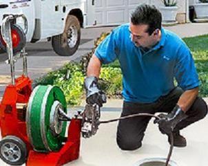 San Pablo Drain Cleaning Sewer Repair Home Repair Hvac Repair