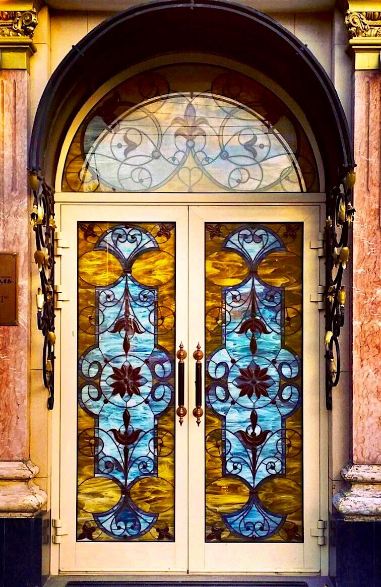 Glass windows and doors  Moscow Russia  Old and beautiful Doors  Pinterest  Moscow russia