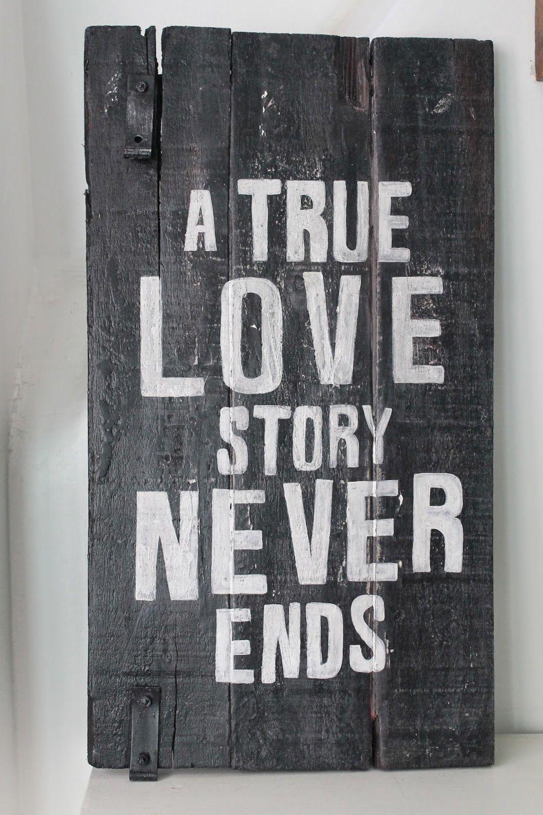 Cuadros vintage con frase: Deco Marce Tienda /una verdadera historia ...
