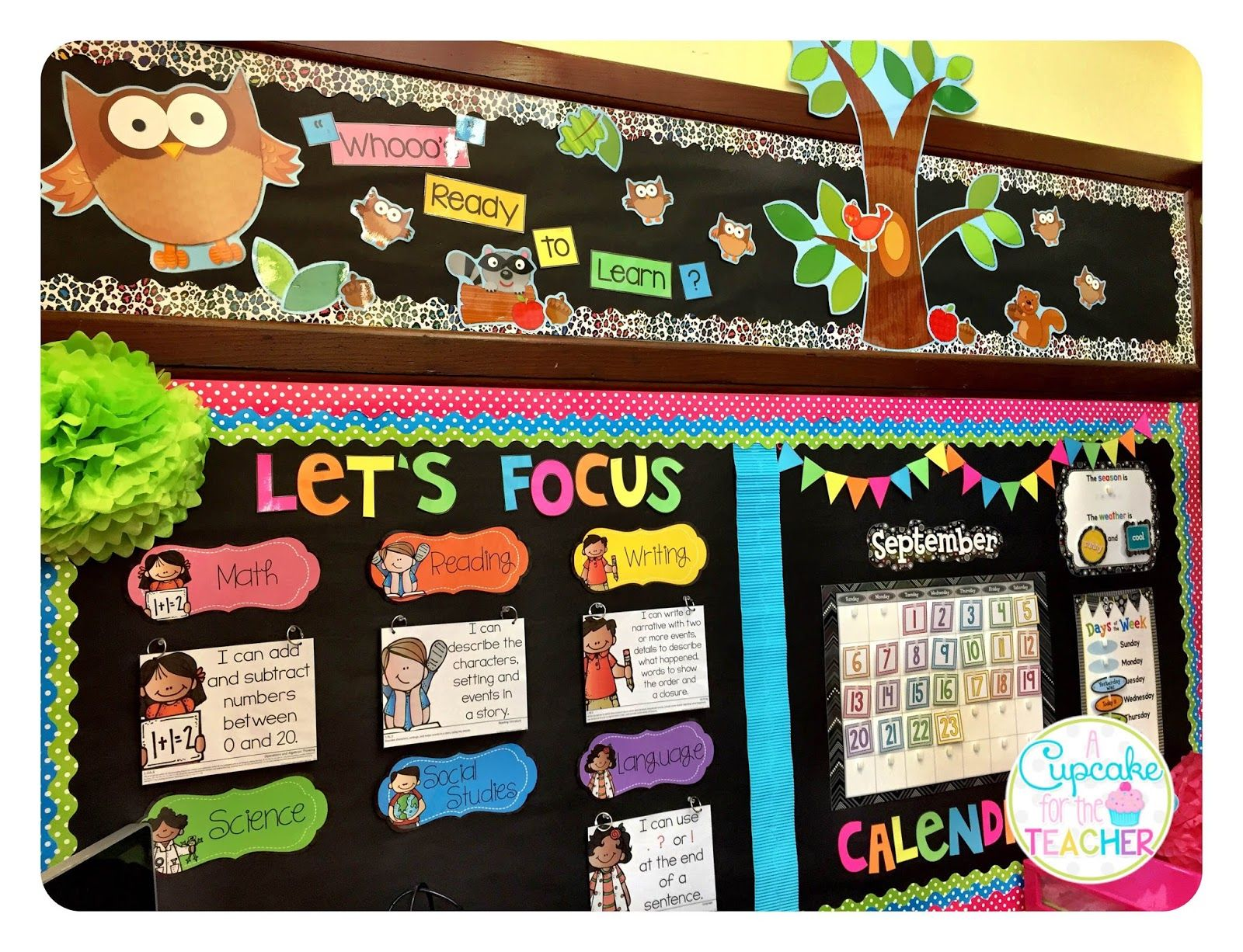 Cork Board Diy Ideas Creative - Click To Find Out