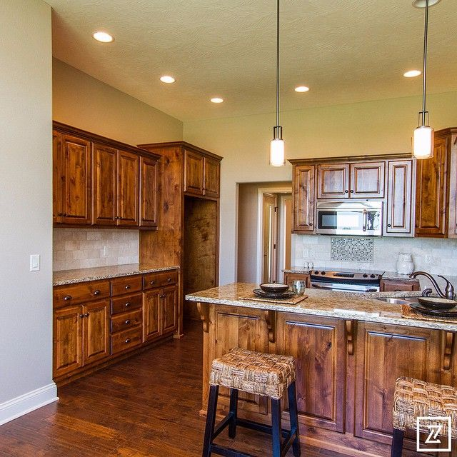 Best 2014 Hba Of Greater Springfield Parade Of Homes – Mgm 400 x 300