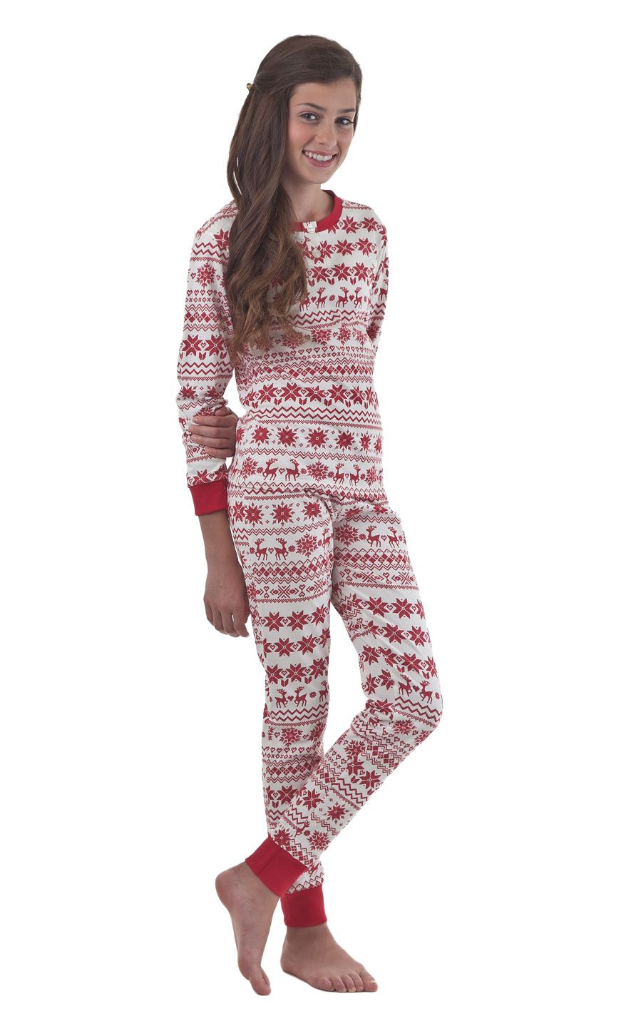 17 Best images about Pjs! on Pinterest | Bedhead, Sleep pants and ...