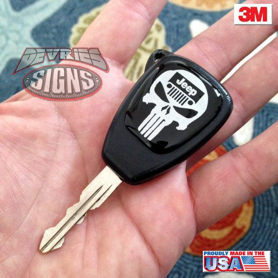 This Item Is Unavailable Jeep Keys Jeep Wranger Jeep