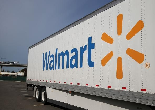 Walmart S Answer To Amazon Prime Is Here And It S Way Cheaper