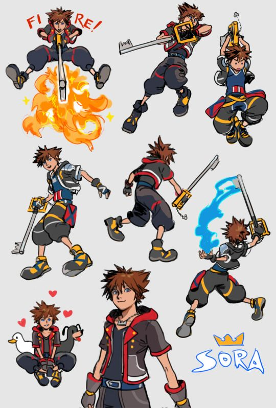 9 Years Later And I Still Don T Know How To Draw Kingdom Hearts Kingdom Hearts Fanart Kingdom Hearts Art