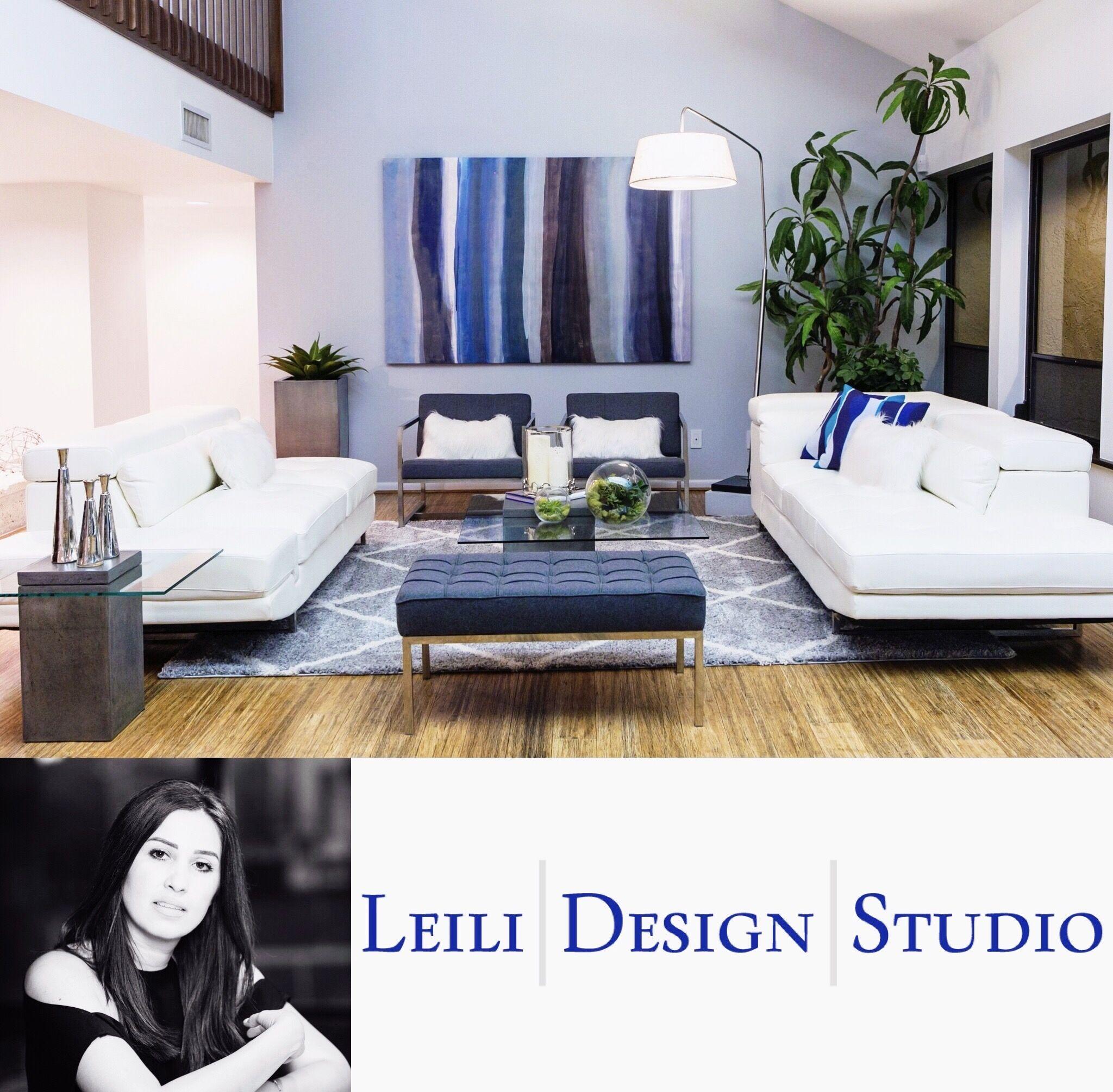 Pin By Leili Design Studio On Leili Design Studio With Images