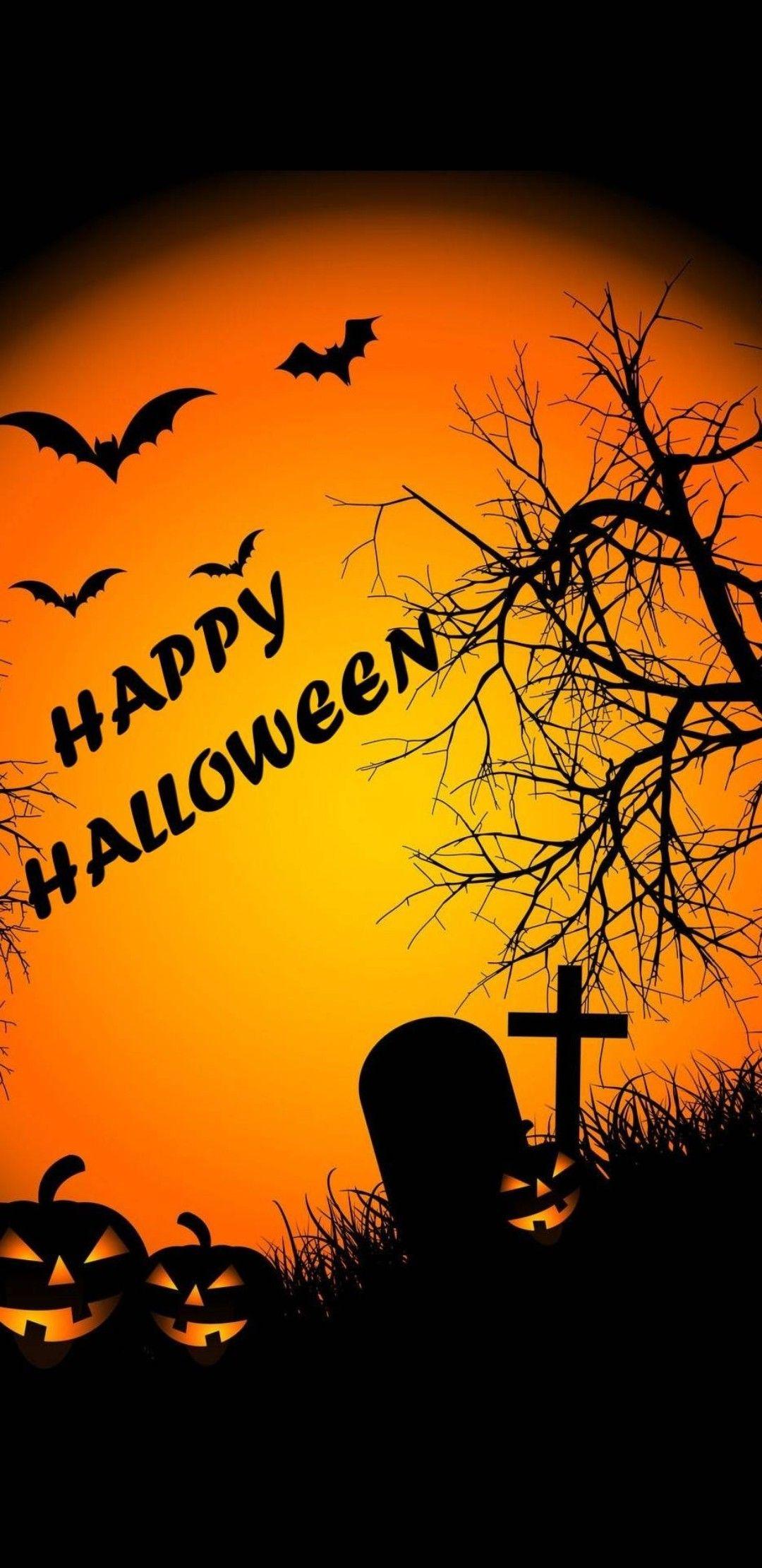 Pin by Pennie Lobin on Halloween Free halloween