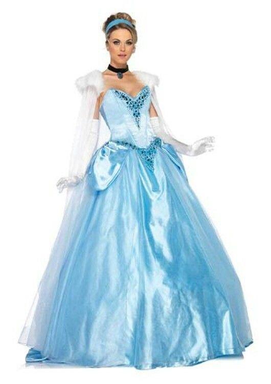 47f7bbb8b599fe Exclusiva Fantasias | Disney princesses in gloves
