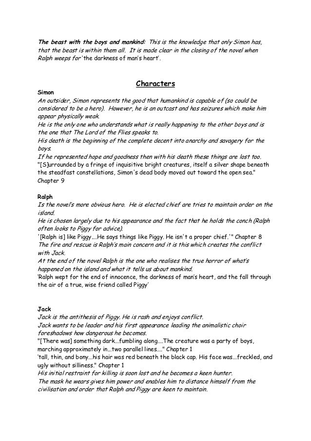 Lord Of The Flies Revision Lord Of The Flies Book Writing Tips Essay Tips Lord of the flies worksheets