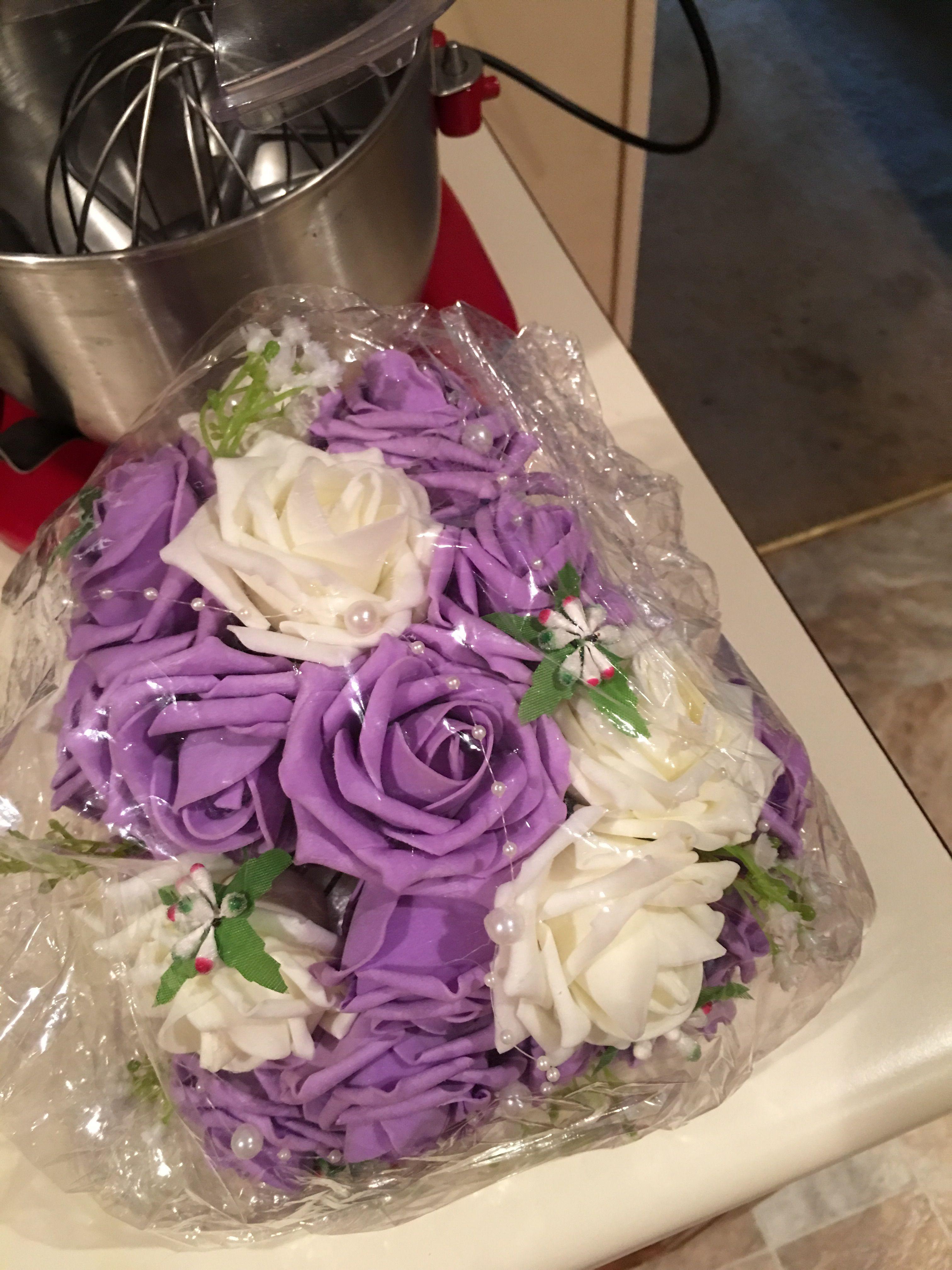 Cheap wedding flowers online silk wedding bouquets ericdress cheap wedding flowers online silk wedding bouquets ericdress izmirmasajfo