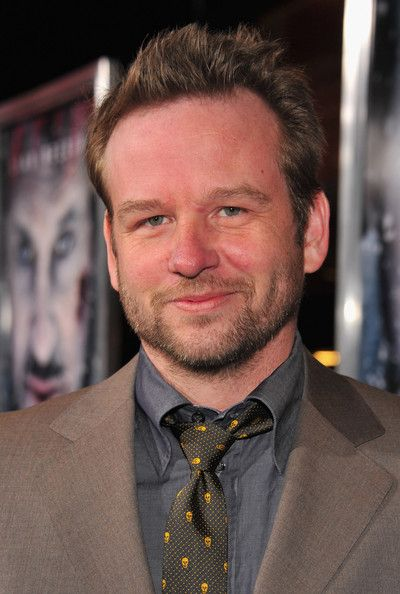 dallas roberts parents