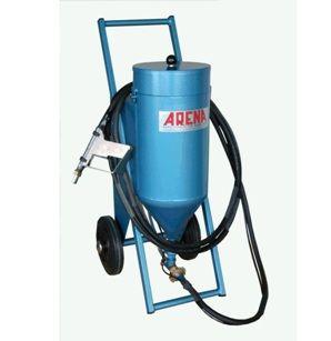 Arena Sableuses Aerogommeuses Et Pistolets De Sablage Home Appliances Cleaners Vacuum Cleaner