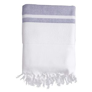 Luxurious Fouta Towels