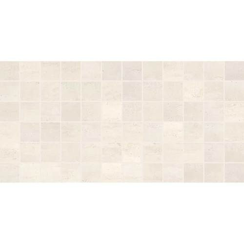 Price Per Sheet 20x35 Size Per Sf 24 Size 2x2 Collection Color Name Cove Creek Off White Daltile Peach Bathroom Rugs Custom Tiles