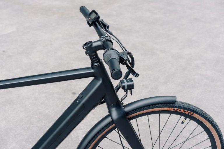 E Amsterdam 2nd Gen Commuter Ebike In 2020 Ebike Dutch Bicycle