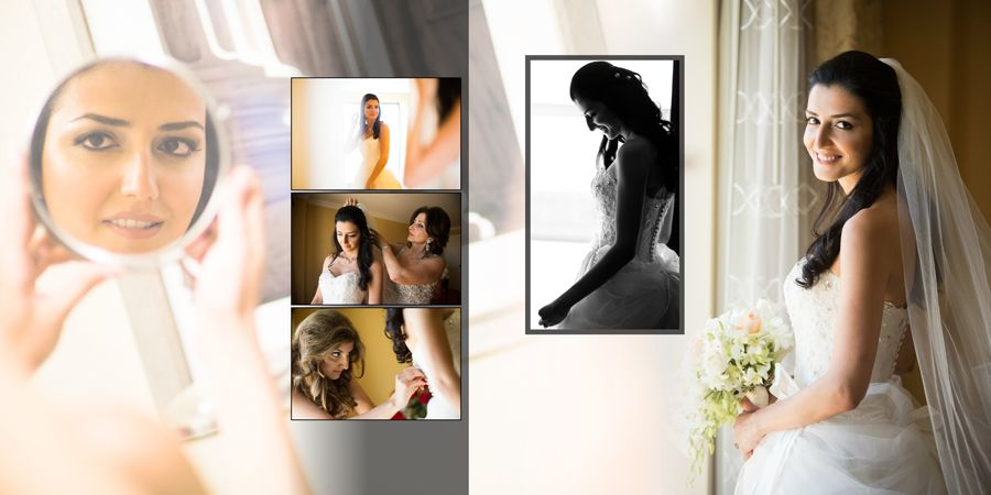 Find This Pin And More On Wedding Album Design Ideas By Albumstudio.