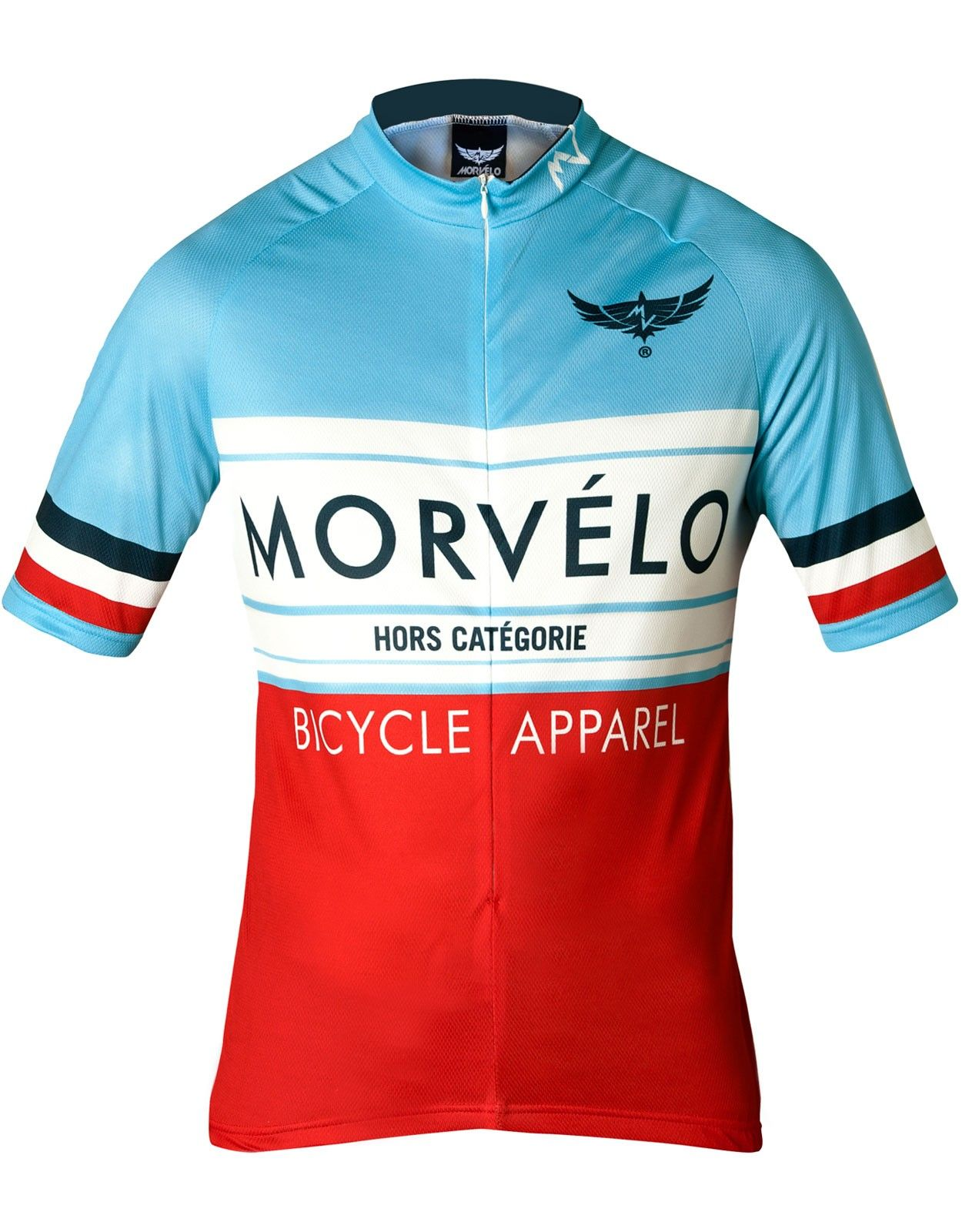 vintage cycling jerseys