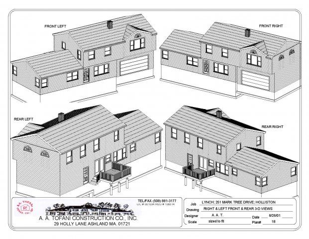 Fine House Addition Plans Ideas Home And Design
