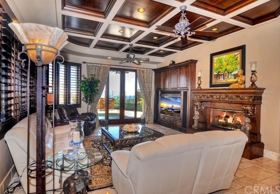 View 36 photos of this $4,988,000, 5 bed, 6.0 bath, 5400 sqft single family home located at 31882 Monarch Crst, Laguna Niguel, CA 92677 built in 2003. MLS # LG15120918.