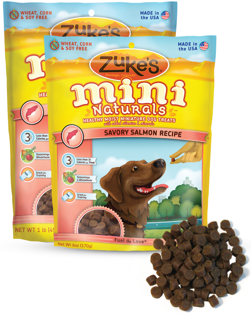 Zuke S Mini Naturals Dog Treats Roasted Chicken Recipe 1 Pound Pet Rawhide Treat Sticks Pet Supplies Natural Dog Treats Natural Chicken Dog Food Recipes