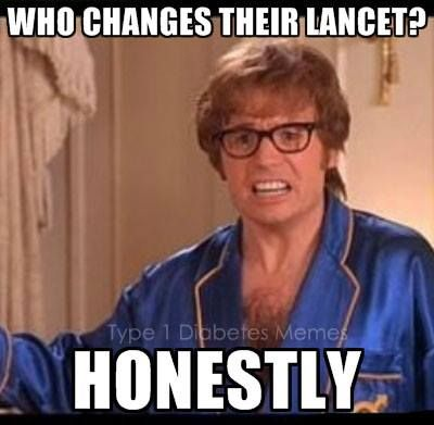 Best Lancet Meme Of All Time Im Glad Im Not The Only One But I