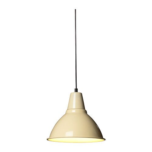 Ikea Us Furniture And Home Furnishings Pendant Lamp Touch Lamp Lamp