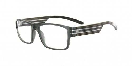 morel eyewear oga the softness and naturalness of wood combined with the hardness and - Morel Frames